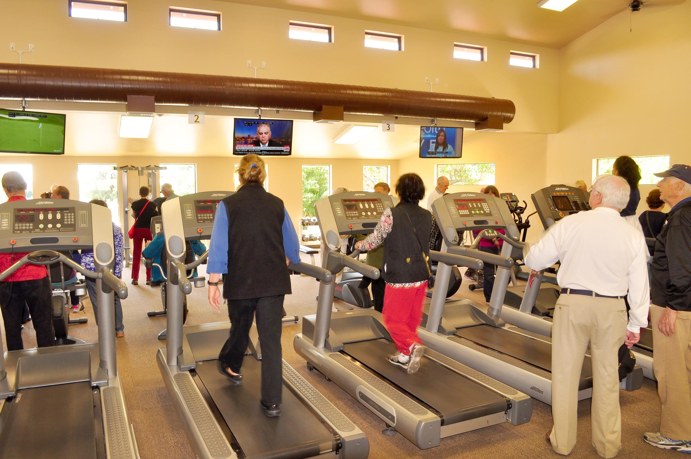 e-FitnessCtr712