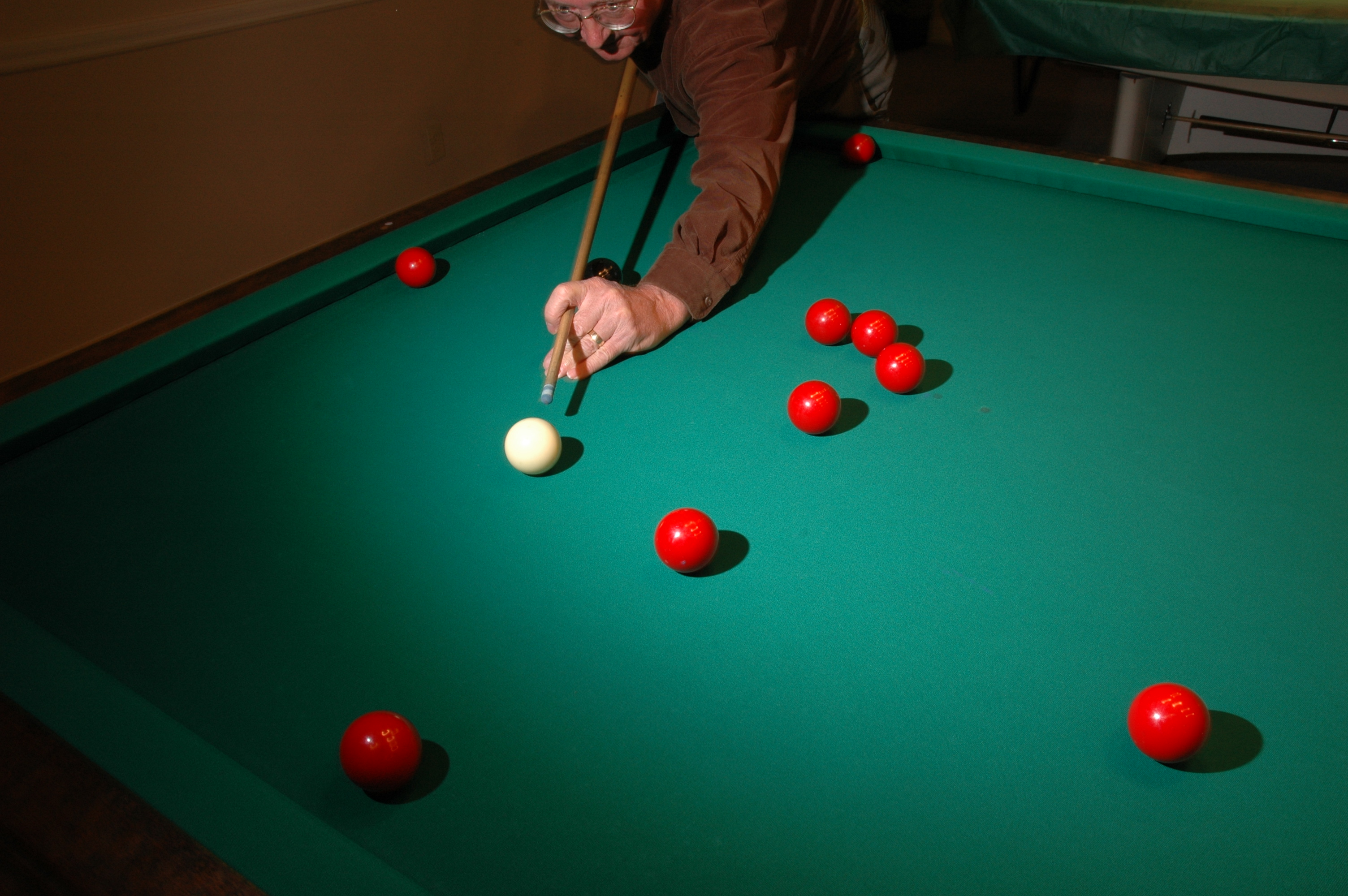 billiards966