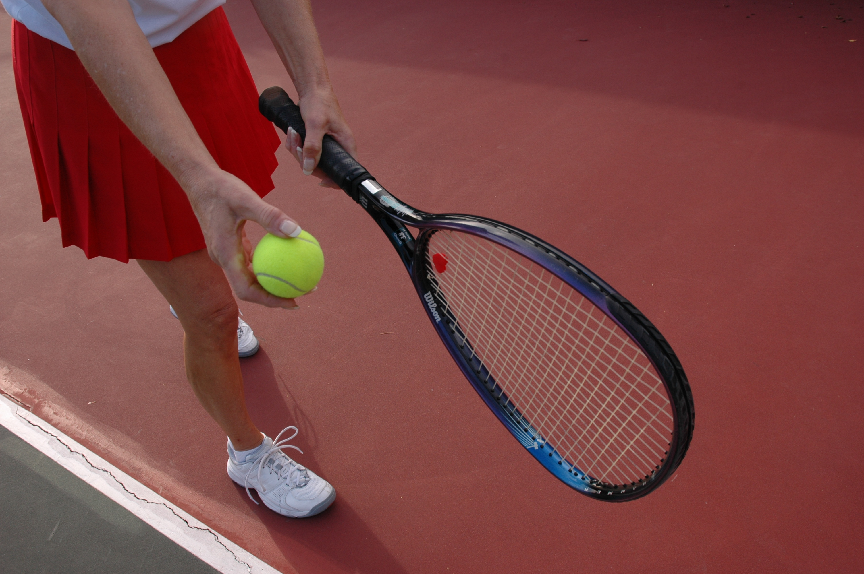 tennis1134