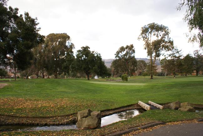 golf_04_0