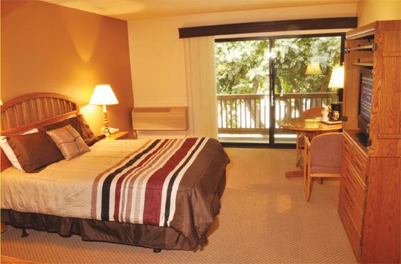 guestroom_01