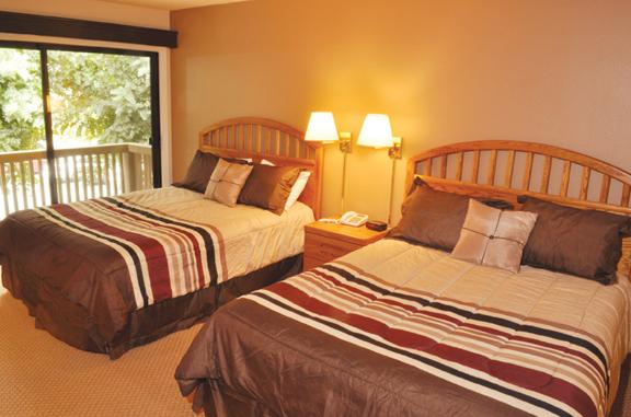 guestroom_02