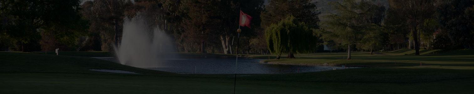 header_golf1